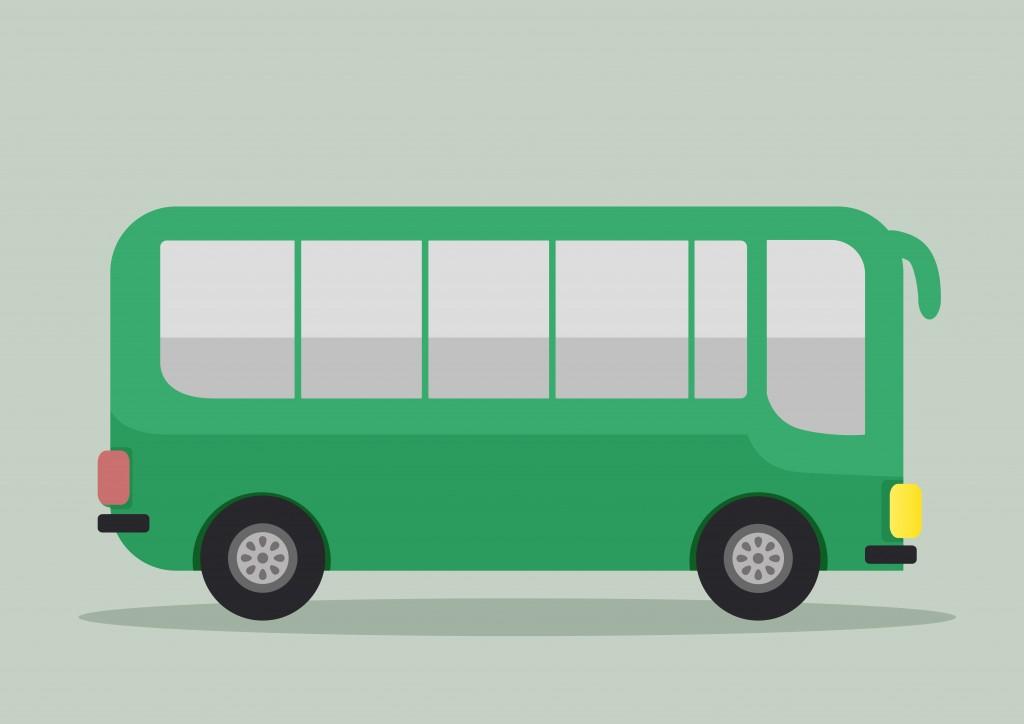 高速バスの感想