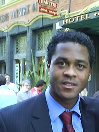 200px-Patrick_Kluivert_in_suit_(2)